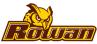 Rowan Lacrosse